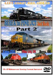 Berea_to_Pine_Jct_and_Back_Part_2-1.jpg