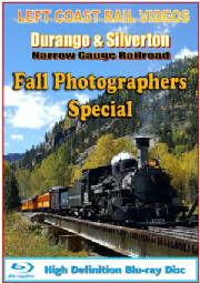 Durango_and_Silverton_Fall_Photographers_Special-1a.jpg