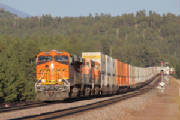 Crozier_Canyon_to_Canyon_Diablo_2012/BNSF6730atMaineAZ_1.jpg