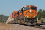 Crozier_Canyon_to_Canyon_Diablo_2012/BNSF7206atWilliamsJCTAZ_1.jpg