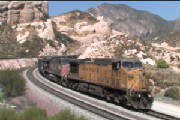Out_and_About_at_Cajon_Pass_2012/uvs130105-003.JPG