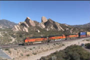 Out_and_About_at_Cajon_Pass_2012/uvs130105-013.JPG