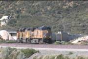 Out_and_About_at_Cajon_Pass_2012/uvs130105-014.JPG