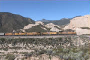Out_and_About_at_Cajon_Pass_2012/uvs130105-015.JPG