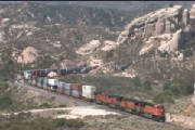 Out_and_About_at_Cajon_Pass_2012/uvs130105-017.JPG