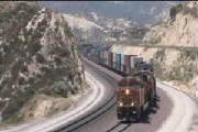 Out_and_About_at_Cajon_Pass_2012/uvs130105-019.JPG