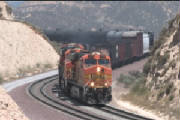 Out_and_About_at_Cajon_Pass_2012/uvs130105-020.JPG