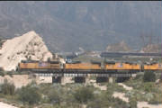 Out_and_About_at_Cajon_Pass_2012/uvs130105-022.JPG