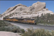 Out_and_About_at_Cajon_Pass_2012/uvs130105-023.JPG