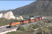 Out_and_About_at_Cajon_Pass_2012/uvs130105-024.JPG