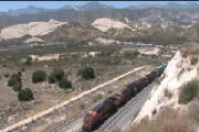 Out_and_About_at_Cajon_Pass_2012/uvs130105-028.JPG