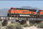 Out_and_About_at_Cajon_Pass_2012/uvs130105-033.JPG