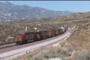 Out_and_About_at_Cajon_Pass_2012/uvs130105-047.JPG