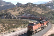 Out_and_About_at_Cajon_Pass_2012/uvs130105-049.JPG