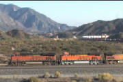 Out_and_About_at_Cajon_Pass_2012/uvs130105-053.JPG